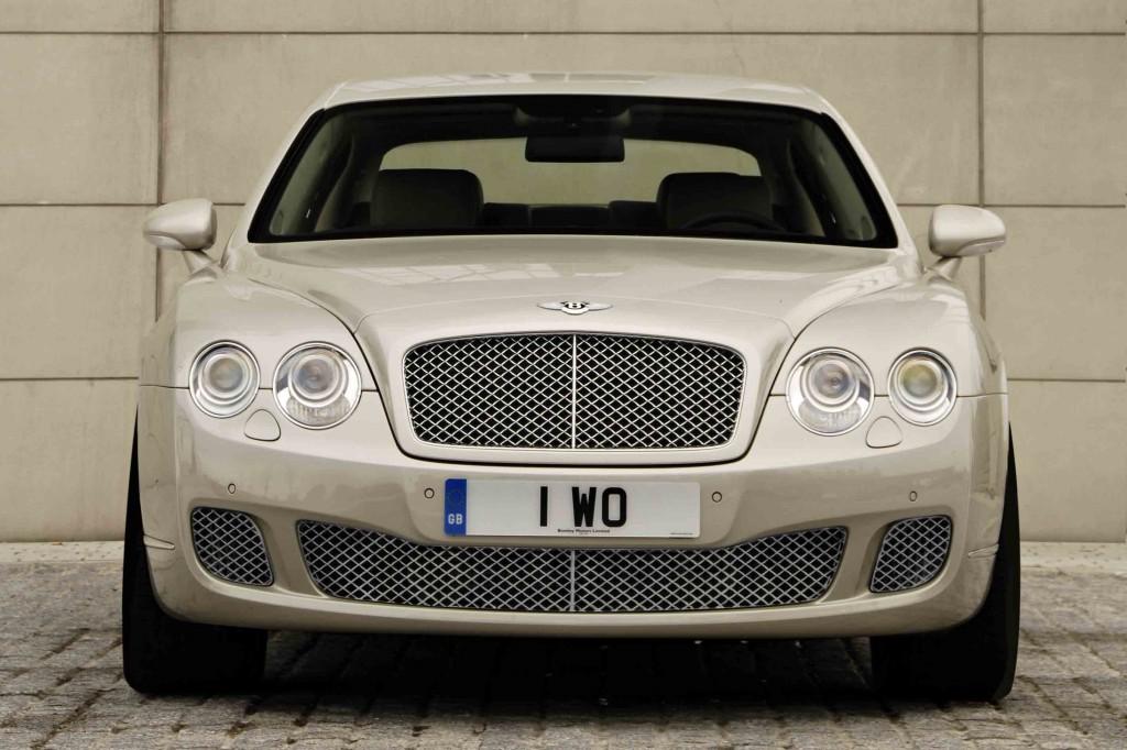 Bentley_CFS_05