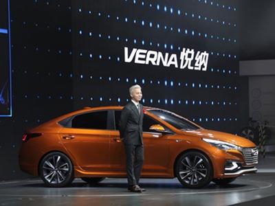 起底北京现代车展战局 权志龙背后还有哪些大招?