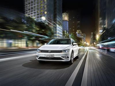 上汽大众前三季度销量同比增长近20% 金九蝉联单一品牌销量冠军
