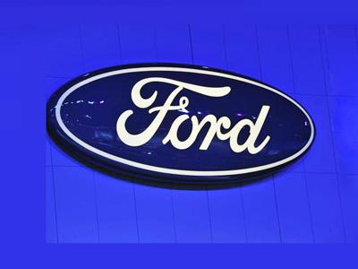 美系两大品牌3月在华销量公布  福特下降21%