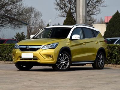 补贴后20万元  比亚迪宋EV300预售价公布