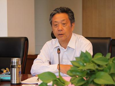 董扬:中国汽车产量很可能达到每年5000万辆规模
