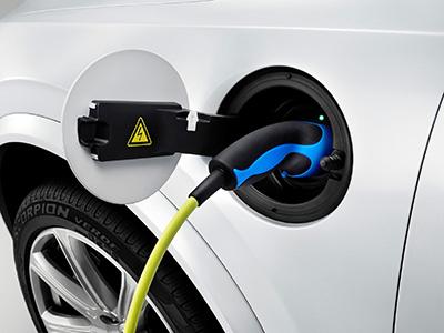 今年北京新能源车补贴超16亿元  纯电动车年底热销