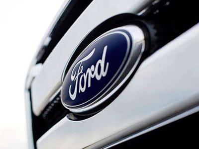 涉及50万辆皮卡  福特被指控排放作弊