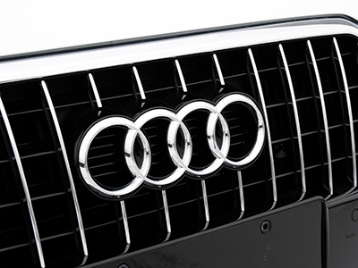 因冷却泵隐患 奥迪全球召回116万辆汽车