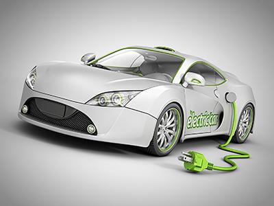 发改委:支持汽车业混改  纯电动汽车准入门槛抬高