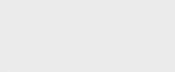 领克阿姆斯特丹体验店开幕全新领克01全球版同步预售