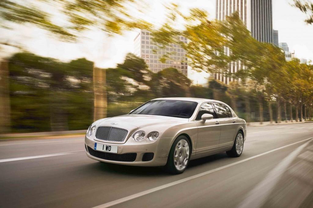 Bentley_CFS_01
