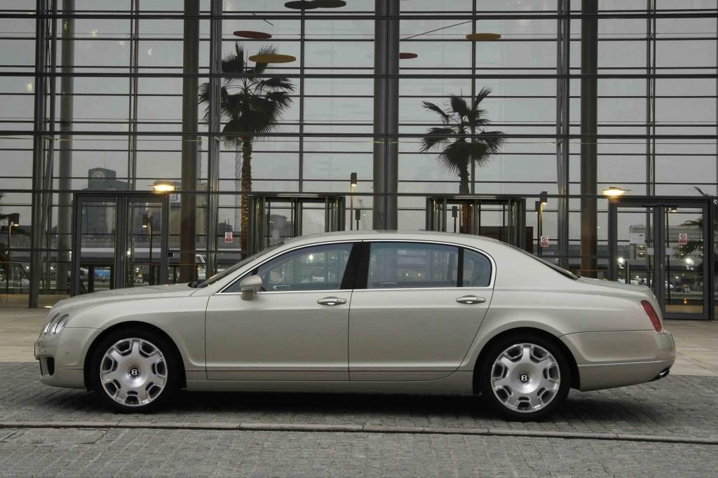 Bentley_CFS_03