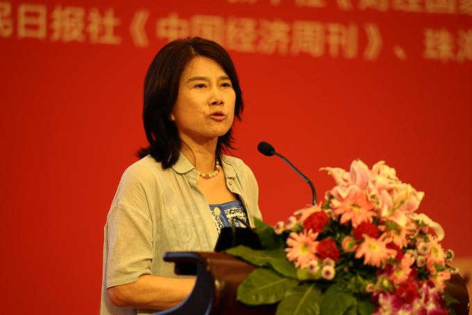 dongmingzhu (2)