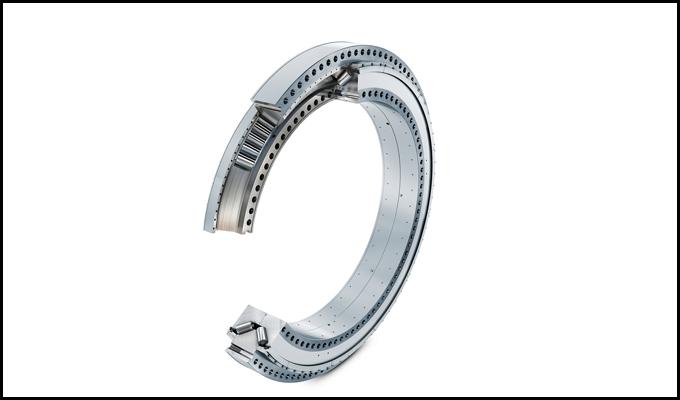 0009c50c_3_2-schaeffler-flange-bearing