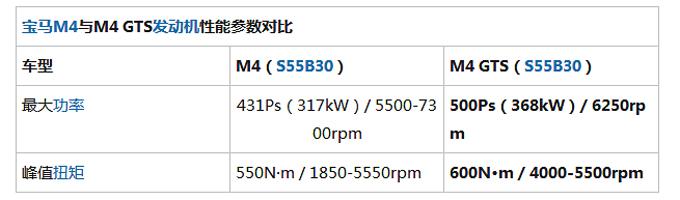 5cf9-tm