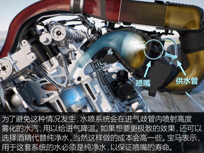 620x0_1_autohomecar__wkgfv1fvneuacv9raaqv7n7ojb8437