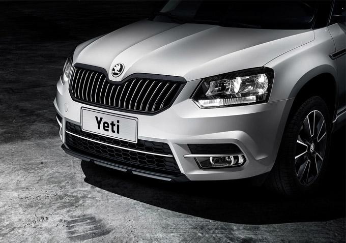 yeti-02
