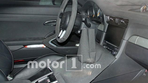 911 GT3 (1)