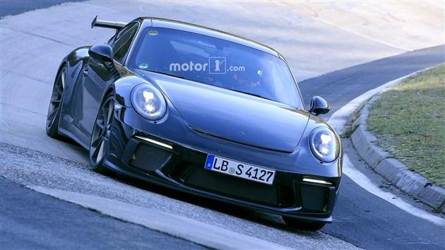 911 GT3 (2)