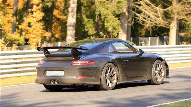 911 GT3 (3)